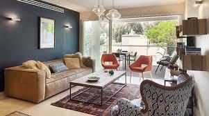 Làm mới và bảo dưỡng bộ ghế sofa nhập khẩu