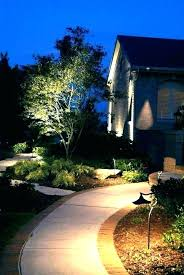 low voltage outdoor path lighting led pathway lighting outdoor led low voltage outdoor path lighting