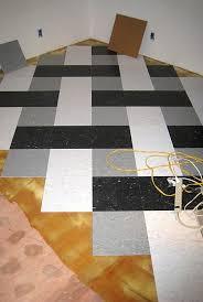 colorful floor tiles design. Tile Patterns For Floors 11 Best Vct Flooring Images On Pinterest Colorful Floor Tiles Design