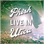 Live in Utica