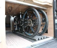 Käufer haben sich auch folgende artikel angesehen. B Ke Holder Fahrrad Haltesystem Modulares Baukastensystem Made In Germany Patentiert Pdf Kostenfreier Download