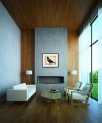 Living Room Artwork Stunning Living Room Artwork For Sale On Fine Art Prints