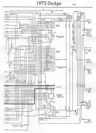 1972 plymouth satellite wiring diagram wiring diagram value 72 plymouth wiring diagram wiring diagrams favorites 1972 plymouth satellite wiring diagram