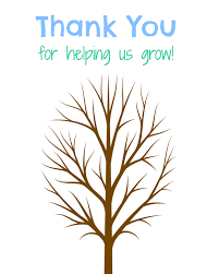 here to access the free printable tree from another site