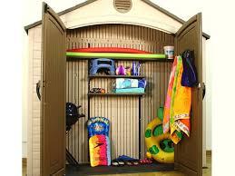 patio storage trunk matthewpatiostoragetrunk