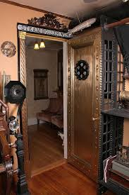 steampunk office. design styles decorating ideas 28 crazy steampunk home office designs o