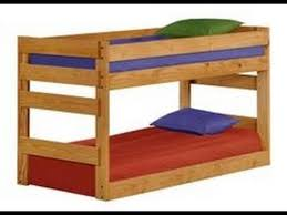 low height loft bed. Exellent Loft Low Height Bunk Beds On Loft Bed T