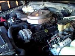 1994 2500 gmc suburban