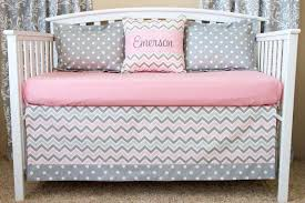 pink and grey chevron baby bedding pink grey and white chevron baby bedding pink and grey chevron crib bedding sets pink grey chevron baby bedding