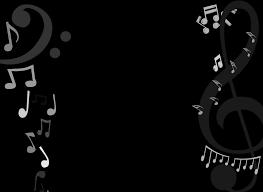 Backgrounds Music Tirevi Fontanacountryinn Com