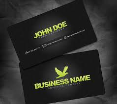 business card psd template 30 psd business card templates web3mantra