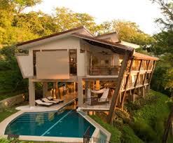 Sophisticated Unique Home Building Ideas Photos Best Inspiration