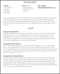 Cvs Resume Paper Image Photographic Gallery Star Method Resume
