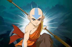 The (/ðə, ðiː/ (listen)) is a grammatical article in english, denoting persons or things already mentioned, under discussion, implied or otherwise presumed familiar to listeners, readers or speakers. Avatar The Last Airbender Is Hitting Netflix On May 15th The Verge