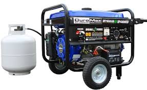 com duromax xpeh running watts starting com duromax xp4400eh 3500 running watts 4400 starting watts dual fuel powered portable generator patio lawn garden
