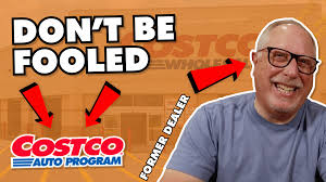 This review will help you decide if its policies are right for you. Costco Auto Buying Program Review Your Auto Advocate