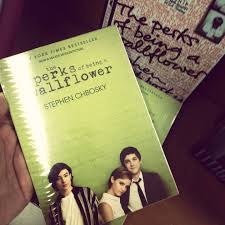 the perks of being a wallflower book review goodreads term paper
