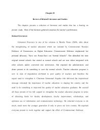 literature review on cross culture communication management essay cultural differences 2072180 literature review on cross culture communication management essay 2449557