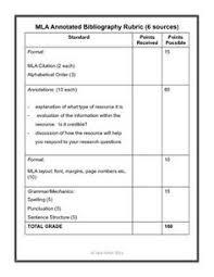 MLA Style Paper  Layout of First Page   Jerz s Literacy Weblog