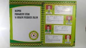 Maybe you would like to learn more about one of these? Buku Tahunan Buku Alumni Album Kenangan Album Sekolah Shopee Indonesia