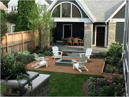 diy patio cover patio cover ideas outdoor goods diy patio cover