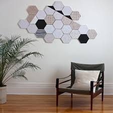 recycled paper furniture. designers jasna sokolovic and noel ou0027connell of dear human love to explore what they call u0027the blurred zoneu0027 where art function overlap recycled paper furniture