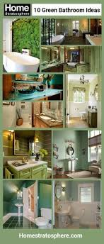 Custom Master Bathrooms Adorable 48 Best Bathroom Ideas Images On Pinterest In 48 Bathroom