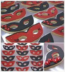 Masquerade Mask Decorating Ideas 100 best NIcoles sweet 100 images on Pinterest Masquerade 97