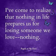 Quotes About Lost Loved Ones In Heaven Delectable Quotes About Losing A Loved One Famous Inspirational Quotes