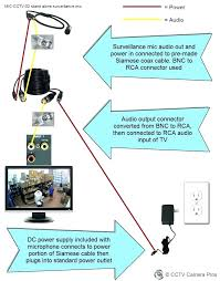 security camera wiring diagram starpowersolar us security camera wiring diagram bunker hill security camera wiring diagram bunker hill security com camera wiring