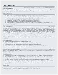 Buyers Resumes 25 Scheme Junior Buyer Resume Sample Photographs Arkroseprimary Org