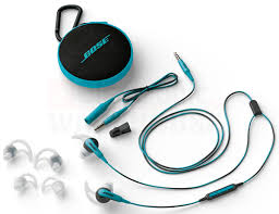 bose headphones sport box. see more » bose headphones sport box