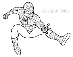 Coloring Pages Of Superheroes Free Printable Girl Superhero G Dc