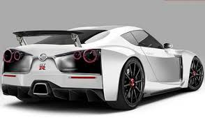 2018 nissan gtr price. wonderful 2018 2018 nissan gtr r36 specs release price on nissan gtr price 1
