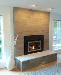 photo 2 of 11 best 25 fireplace tile surround ideas on white fireplace mantels white mantle