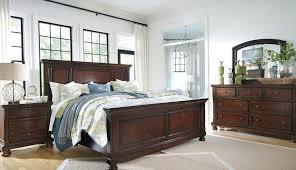 large size of images frame drawers photos centre bedfordshire image porter bedford dresser wood set ashley