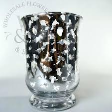 mercury glass vase bulk gold vases silver garden small inexpensive in mercury glass vase bulk silver
