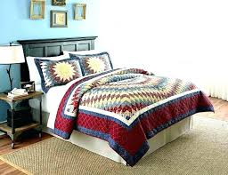full size of bed bath and beyond bedding sets on bedspreads queen sheets s spreads