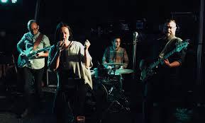 Felix Quinn Band | Genr8 Entertainment
