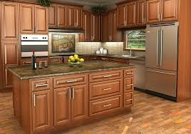 kitchen with maple cabinets maple kitchen cabinets pictures kitchen cabinets maple wood kitchen with maple cabinets