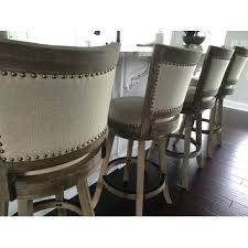 24 inch wooden swivel bar stools. boraam melrose 29\ 24 inch wooden swivel bar stools w