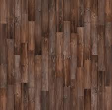dark wood flooring texture. Plain Dark Download Dark Wood Floor Texture Background Seamless Stock  Photo  Image Of Abstract In Flooring
