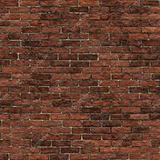 old brick texture background old