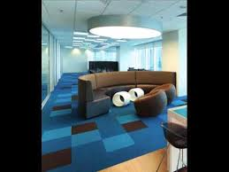 carpet tile design ideas modern. Commercial Carpet Tile Modern Picture Ideas Design
