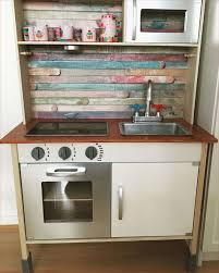 Diamond Cabinets Pull Out Shelf Pantry Awesome Schön Corner Kitchen