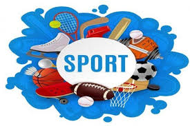 National Sports Education Board should help India realise its sporting  potential - The Financial Express