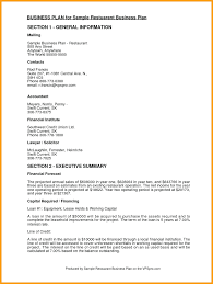 Business Plan Document Template Business Planning Meeting Agenda Agenda Sample For Business Meeting