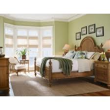 seaside bedroom furniture. Coastal Pictures For Living Room Seaside Themed Bedroom Southwestern Furniture Big