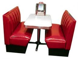 restaurant booth clipart. Exellent Restaurant Diner Booth Beverly Hills Booth Set Intended Restaurant Clipart