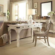 stylish home office. Riverside Stylish Home Office E